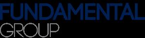 Fundamental Group zakupił ActCAD